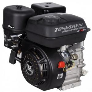 Двигатель ZONGSHEN 168F