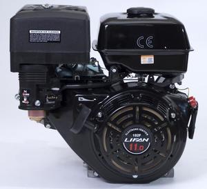 Двигатель Lifan 182F D-25 мм