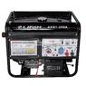 Генератор-электросварочный аппарат Lifan AXQ1-200A