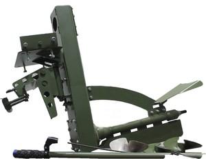 КИТ комплект лодочного мотора-болотохода