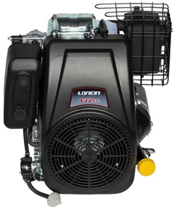 Двигатель LONCIN LC1P90F-1 D-25.4