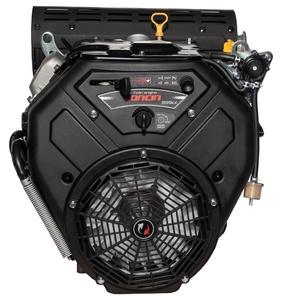 Двигатель LONCIN LC2V90FD D-28,575