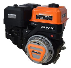 Двигатель Lifan 460KP D-25 мм