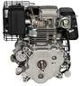 Двигатель LONCIN LC1P85FA D-25,4