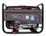 Генератор Lifan 2 GF-4 (LF2500E)