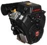 Двигатель Loncin LC2V80FD D25