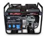 Генератор Lifan 10 GF-4 (LF11000E)