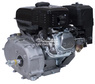 Двигатель Lifan 168FD-R D-20мм