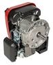 Двигатель Loncin LC1P65FA (X type) D22
