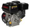 Двигатель LONCIN LC-175F-2 D-25
