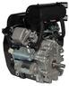 Двигатель LONCIN LC2P82F D-25,4