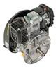 Двигатель Loncin LC1P65FE D22.2