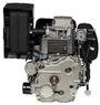Двигатель LONCIN LC1P96F D-25,4