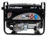 Генератор Lifan 6 GF2-3 (LF7000-3)