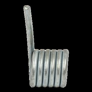 Пружина  D-6 мм