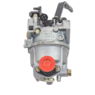 Карбюратор для ДВС Lifan 192F