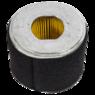 Фильтр воздушный для двигателя Lifan