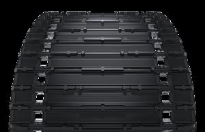 Гусеница Composit SUPER LONG 500/3636