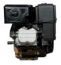 Двигатель Loncin LC196FD D25